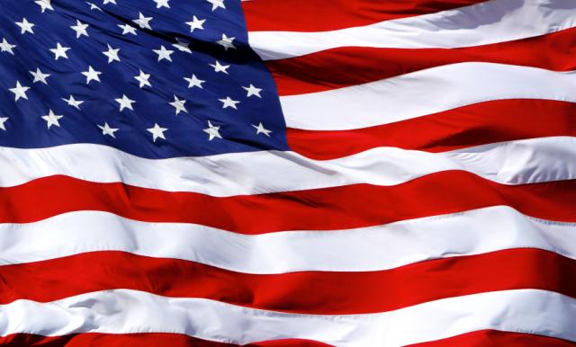 Dec 3-7 is Patriotism Week at MHS!