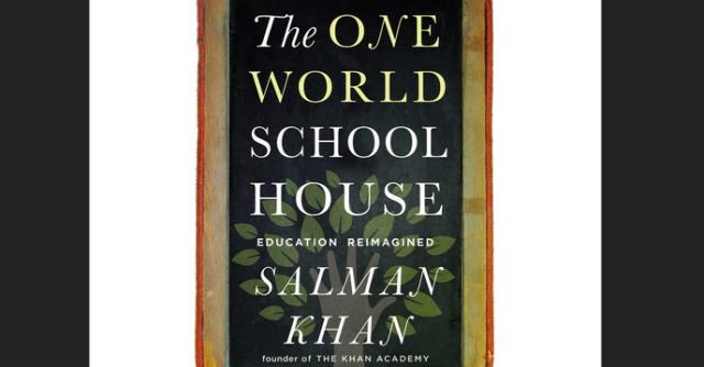 One World School House