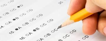 Exam pic